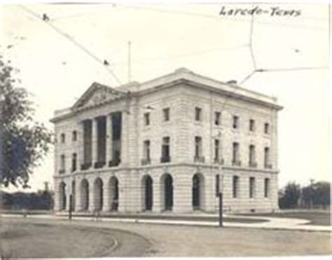 Us Post Office Laredo Tx 1000 images about courthouses on county and county seat