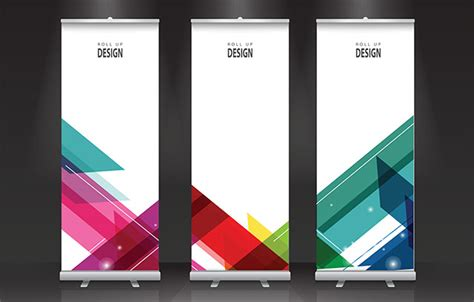 exhibition banners large format printing services studio fifty one
