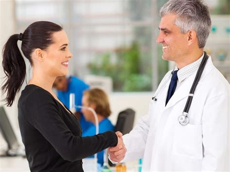 bench technician salary image gallery medical sales