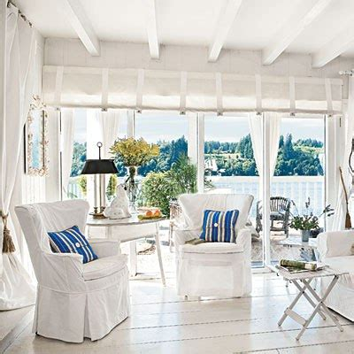 beach themed living room 20 beautiful beach cottages coastal home decorating themes beautiful home inspirations
