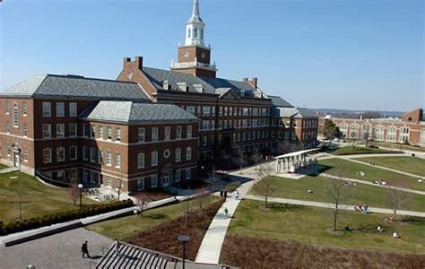 Cincinnati Schools Calendar Masters In Health Informatics Degree Uc