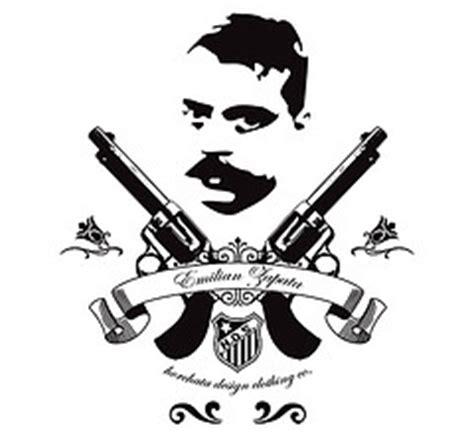 imagenes de emiliano zapata en blanco y negro above the borderline born on this date emiliano zapata