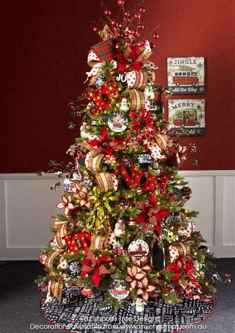 decoracion navide 241 a 2017