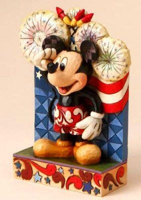 44 best images about mickey 44 best images about mickey on disney mickey minnie mouse and baby mickey mouse