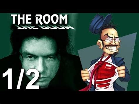 nostalgia critic the room nostalgia critic pl the room cz 1