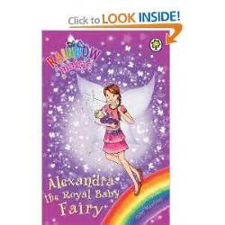 a rainbow baby book books 130 best images about rainbow magic books on