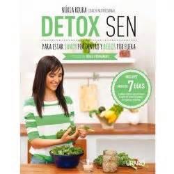 libro flexivegetarianos cortador de verduras utensilios de corte conasi