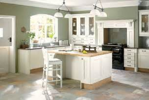 Diy wall paint colors in kitchens wall colors designs ideas and online