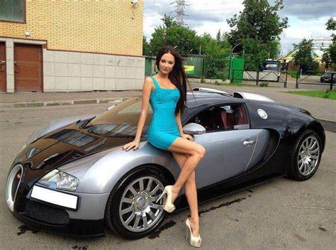 PkoN8V 7m0s (960×715)   car porn   Pinterest