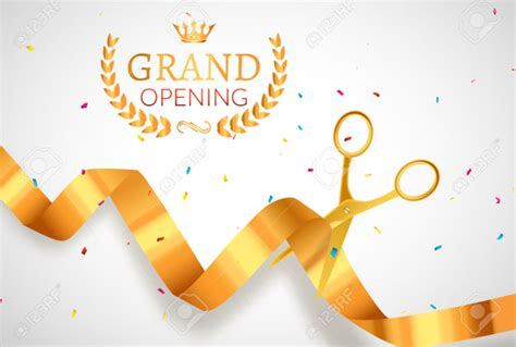 opening soon flyer template grand opening invitation templates free infoinvitation co