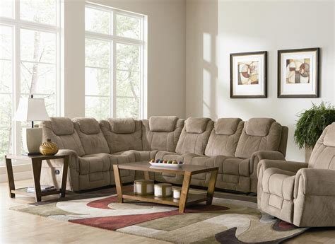 buy sectional sectionals buy sectional