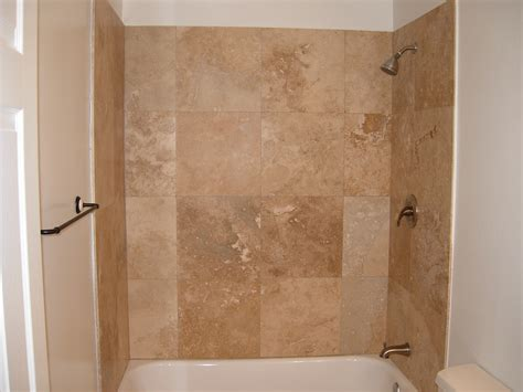 tile over bathtub surround tub surround over tile tile design ideas