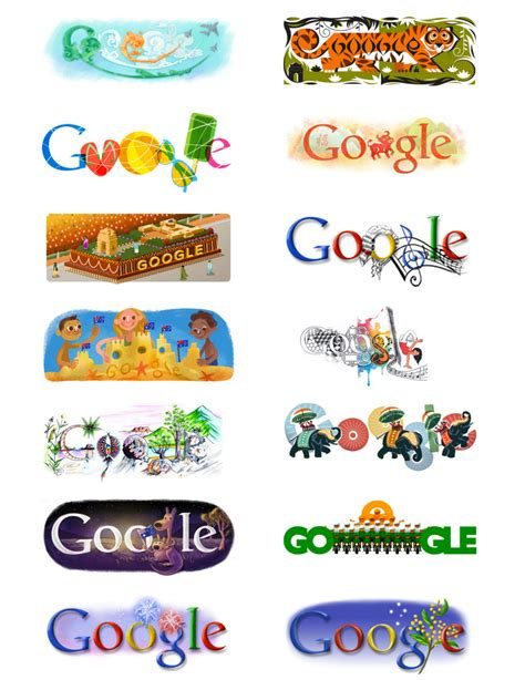 google images january the world s most popular website just ripped the rug out