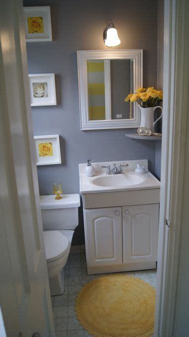 giving head in bathroom 10 best images about diy crafts that i love on pinterest