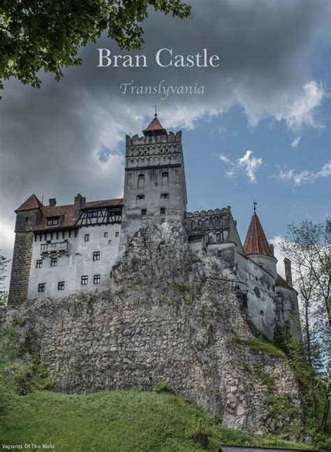 home of dracula castle in transylvania 26 best images about houses and castle around the world on