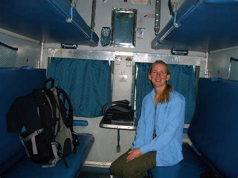 Cost Of Amtrak Sleeper Car by Prices For Amtrak Sleeper Rooms Sleeper Car Traveling Cars And Trains