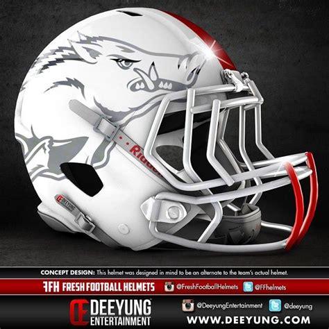 football helmet design ideas 17 best images about wooooooo pig sooie on pinterest
