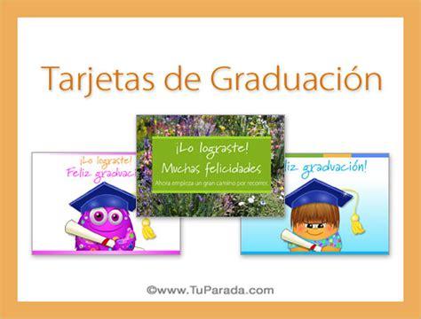 felicitaciones de graduacion de kinder tarjetas de graduaci 243 n postales de feliz graduaci 243 n para