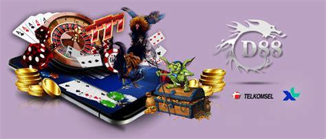 gd casino  tetap bisa dimainkan  situs slot