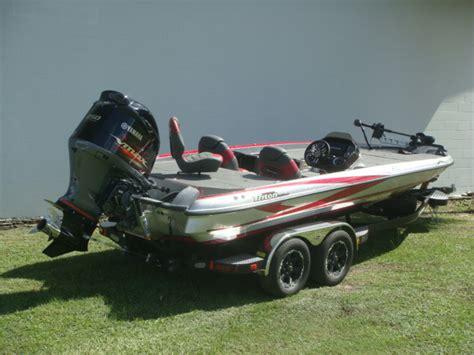 triton boats for sale in florida triton 21trx boats for sale in florida