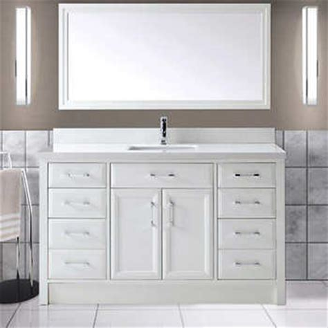 60 inch vanity base cabinet only adorable 90 60 inch white vanity base inspiration of