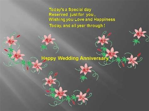 best wishes for you both anniversary wishes for a best wishes to you both