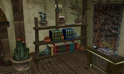 morrowind house mods cozy house at morrowind nexus mods and community
