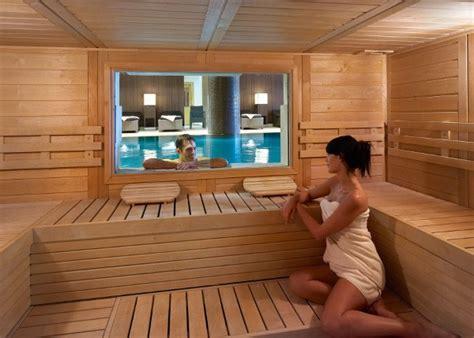 donne al bagno turco saune finlandesi su misura vendita sauna finlandese in legno