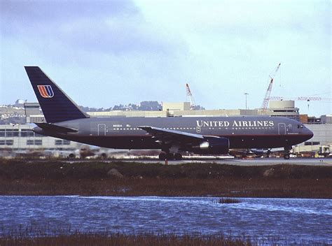 United Airlines Also Search For Opinions On United Airlines Flight 175