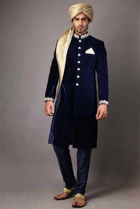 design dress for man beautiful men s wedding dresses 2018 stylish groom