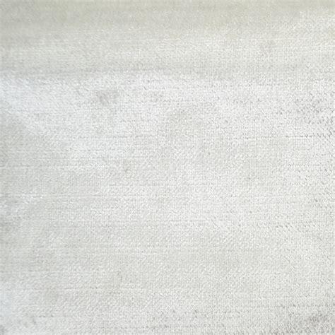 white velvet upholstery fabric white cream velvet designer upholstery fabric majesty