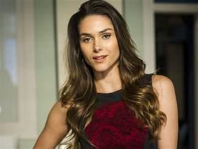 Fernanda Elite Tv Atriz Da Globo 233 Acusada De Maltratar Filho E Faz Desabafo