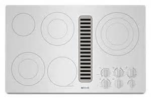Ge Monogram 36 Gas Cooktop Bray Amp Scarff Appliance Amp Kitchen Specialist