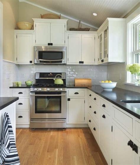 ceiling ideas kitchen 2018 modern small kitchens 2018 2019 trends and ideas home decor trends home decor trends