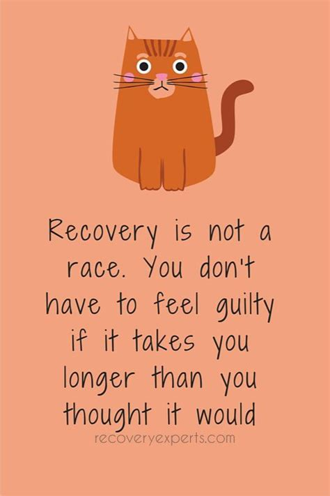 4 Health Posts Worth Thinking About by 25 Best Ideas About Overcoming Depression Quotes On