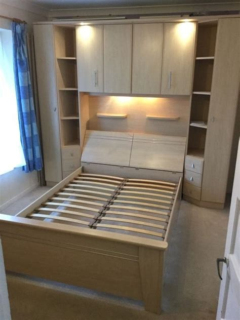 overbed storage cupboards regarding inviting magical home