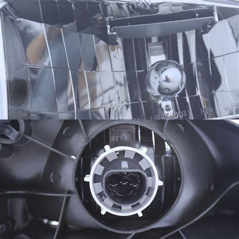 2001 dodge durango brake light bulb factory style 1997 2004 dodge dakota 1998 2003 durango