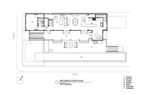 charleston single house plans modern charleston single house modern charleston by