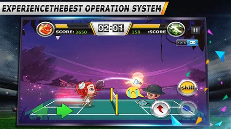 download mod game badminton 3d apk badminton apk mod no ads android apk mods