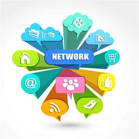 home design social network home design social network 28 images social networking