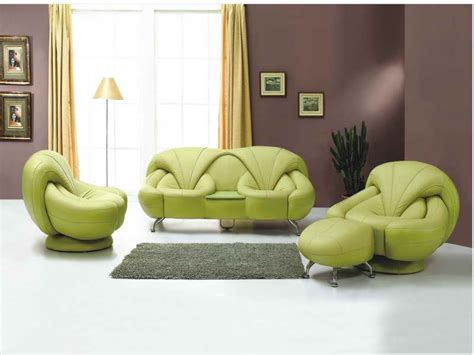 green living room chairs furniture green color unique sofas for living room unique sofas for living room modern leather