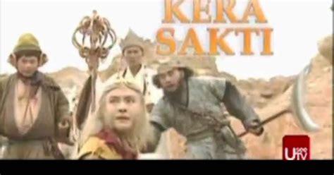 film boboho dubing indonesia kera sakti season 1 dubbing indonesia download film