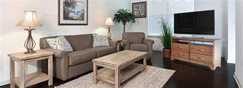 cheap living room furniture augusta ga creditrestore us ridgeland sc furniture leasing furniture rentals inc