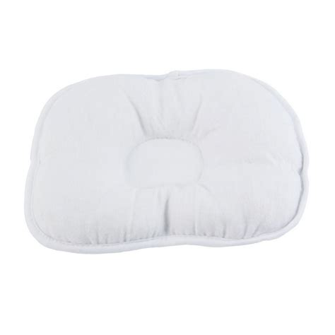 Baby Pillow Support by Baby Infant Newborn Sleep Positioner Support Pillow