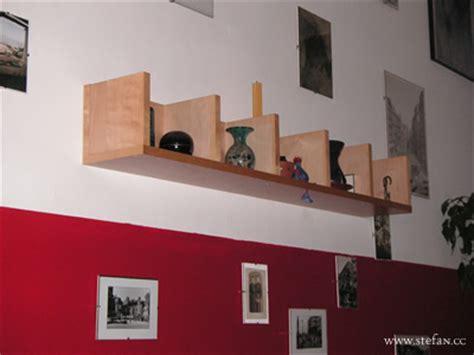 wohnzimmer ausmalen wohnzimmer ausmalen mehrfaerbig raum und m 246 beldesign