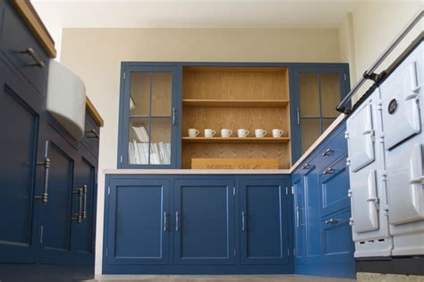 plain kitchen cabinet doors kitchen unfinished and naked kitchen cabinet doors for