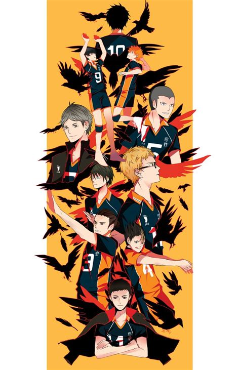 Kiyoko For Iphone 5 236 best images about haikyuu on shimizu kiyoko chibi and so tired