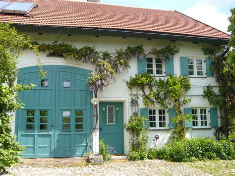 ferienhaus 3 schlafzimmer ferienhaus kerschgut m 252 nchen ammersee frau sabeeka