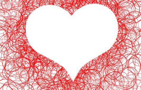 s day trivia i 3 95 s day quiz valentine s day trivia 95 7fm wzid