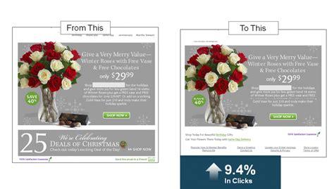 membuat brosur yang efektif belajar email marketing bagaimana cara membuat orang meng